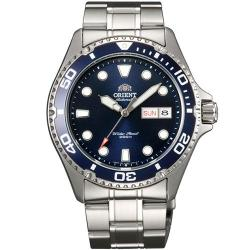 Orient Ray II Automatic FAA02005D9 Mens Watch