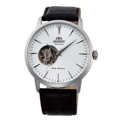 Orient Esteem II Automatic FAG02005W0 Mens Watch
