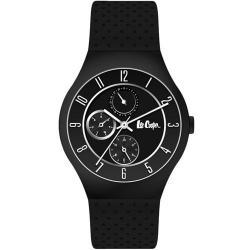 Dámské hodinky Lee Cooper Derby LC-15L-F
