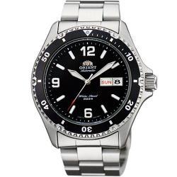 Pánské hodinky Orient Mako II Automatic FAA02001B9
