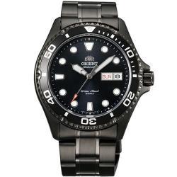 Pánské hodinky Orient Ray II Automatic FAA02003B9