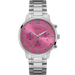 Dámské hodinky Guess Sunset W0941L3