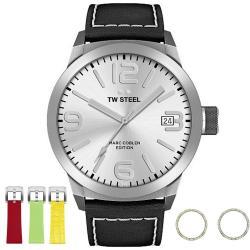 TW Steel Marc Coblen Edition TWMC24 Ladies Watch