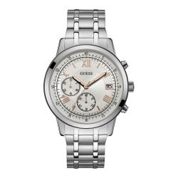 Guess Summit W1001G1 Mens Watch Chronograph