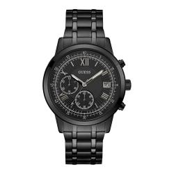 Guess Summit W1001G3 Mens Watch Chronograph
