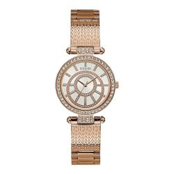 Guess Muse W1008L3 Ladies Watch