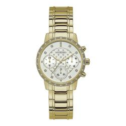 Guess Sunny W1022L2 Ladies Watch