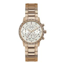Guess Sunny W1022L3 Ladies Watch