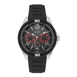 Guess Tread W0967G1 Mens Watch