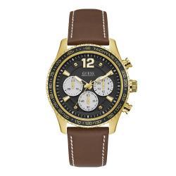 Guess Fleet W0970G2 Mens Watch Chronograph
