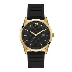 Guess Perry W0991G2 Mens Watch