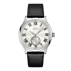 Guess Cambridge W1075G1 Mens Watch