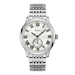 Guess Cambridge W1078G1 Mens Watch