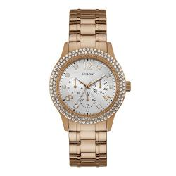 Guess Bedazzle W1097L3 Ladies Watch