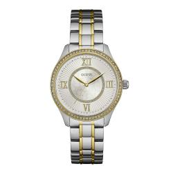 Guess Broadway W0825L2 Ladies Watch