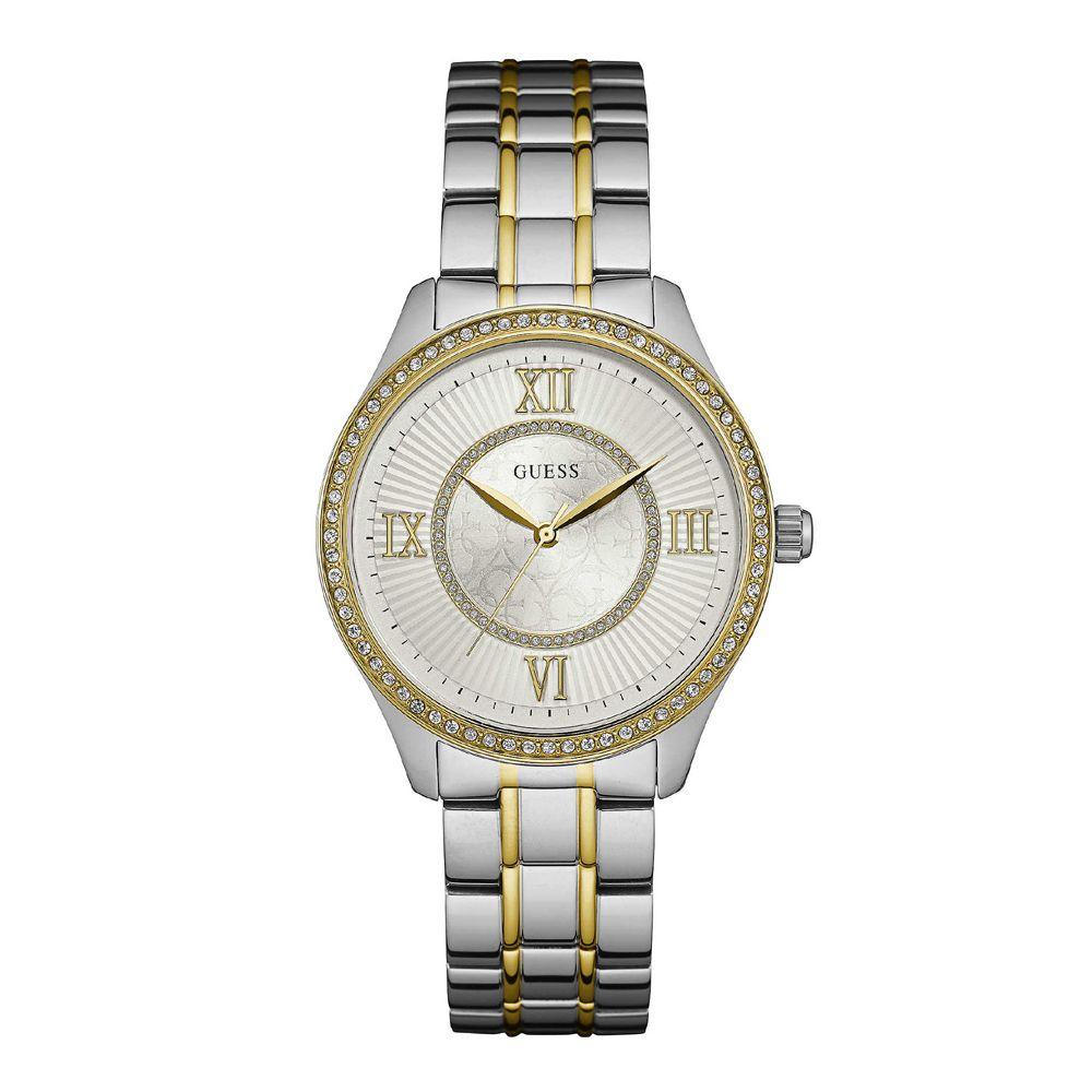 Guess Broadway W0825L2 Ladies Watch 2016526d2f1