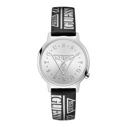 Guess Wilshire V1008M1 Ladies Watch