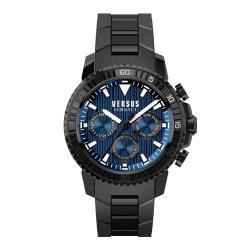 Versus by Versace S30090017 St. Germain Mens Watch