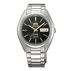 Orient 3 Star Automatic FAB00006B9 Mens Watch