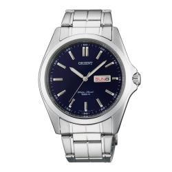 Orient FUG1H001D6 Mens Watch