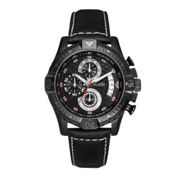 Guess W18547G1 Mens Watch Chronograph