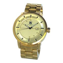 T5 sports time H3556G-GGG Mens Watch